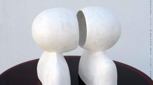 Keramiker Titti G Persson