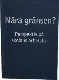 nara_g